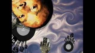 9th Wonder - Merchant of Dreams (Instr-Loop)