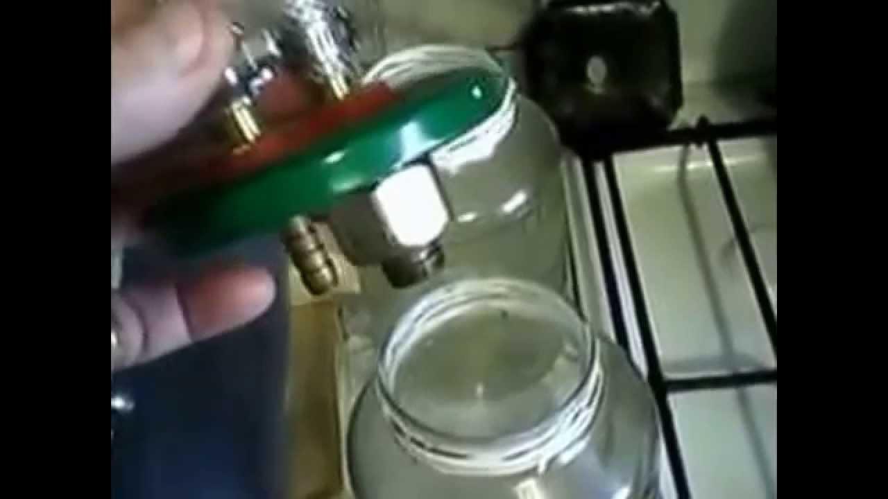 авито белгород самогонный аппарат