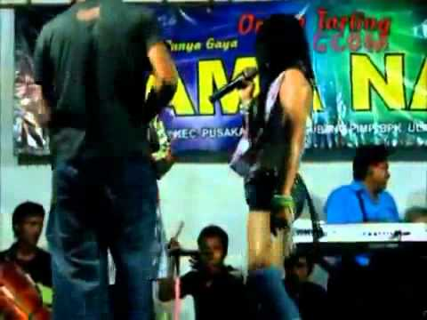 Dangdut DANGDUT KOPLO Kereta Malam GOYANG HOTT Download - by Jebret