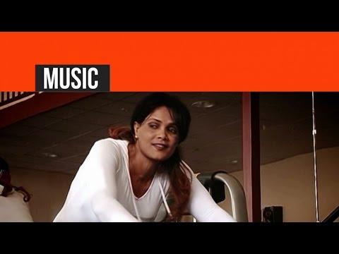 LYE.tv -  Elsa Kidane - Msay Amsi   ምሳይ ኣምሲ - New Eritrean Music Video 2016