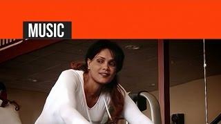 LYE.tv -  Elsa Kidane - Msay Amsi | ምሳይ ኣምሲ - New Eritrean Music Video 2016