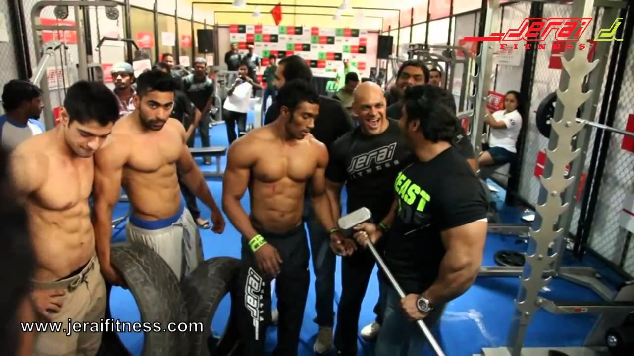 Sangram Chougule, Miihier Singh, Junaid Kaliwala, Ranjeet Singh ...