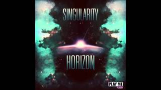 Singularity Thefatrat Free MP3 Song Download 320 Kbps