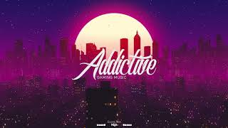Template Giang Beat x Starling | Addictive Gaming Music