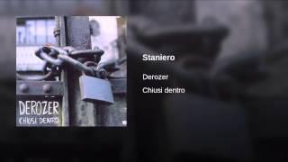Staniero