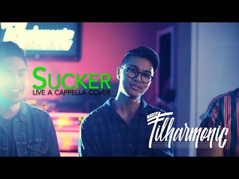 sucker---jonas-brothers:-the-filharmonic-(live-a-cappella-cover)