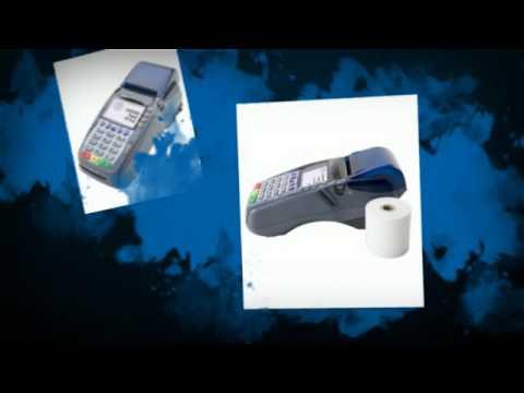 Dabowinc-Electronic Commerce Solutions Since 1990