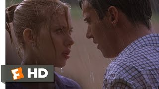 Download Video Kiss in the Rain - Match Point (5/8) Movie CLIP (2005) HD MP3 3GP MP4