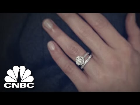 Graff Diamonds | Secret Lives Super Rich