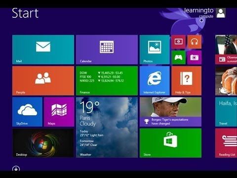 Windows 8.1 App Store: Install Games