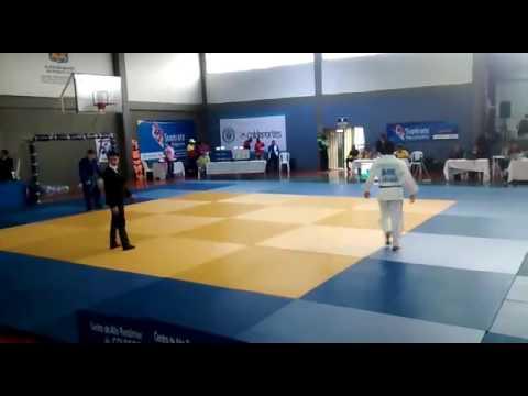 Judo superate 2016