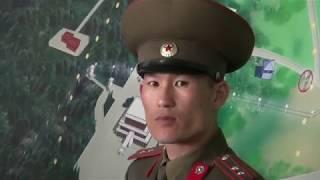 DPRK - Core?e du nord - Voyage dans un pays secret