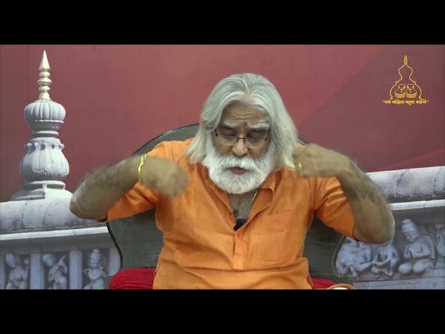 श्रद्धा (Shraddha) - Shri Dnyanraj Manik Prabhu Maharaj, Maniknagar (Hindi)