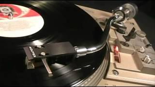 The Sunshine Company - Happy - [original STEREO]