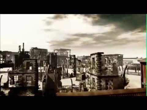 Trailer do filme Water Wars