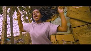 HB Nick Joe - Gamba - music Video