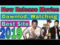 Full HD Movies Dawnlod Best Site 2019