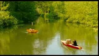 Tales of the Riverbank Official Movie Trailer - OUT ON DVD 29th SEPTEMBER 2008