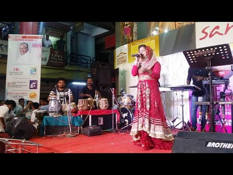 New 2016 Mappilapattu Oppanapattu Kolkali Songs Hits |kannur shareef | adil athu |Farisa hussain