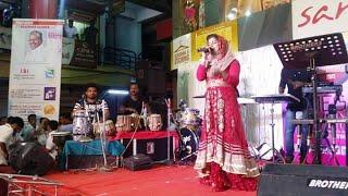 2018 New Mappilapattu Oppanapattu Kolkali Songs Hits kannur shareef adil athu Farisa hussain