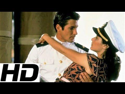 Download An Officer and a Gentleman • Up Where We Belong • Joe Cocker & Jennifer Warnes