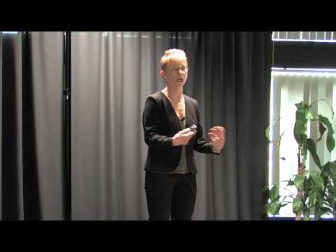 Making Copyright Your Friend: Journalism and Fair Use: Pat Aufderheide at TEDxPoynterInstitute