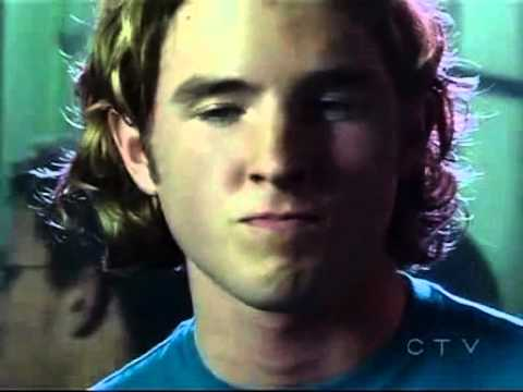 Degrassi: TNG Total Eclipse of the Heart S05E17