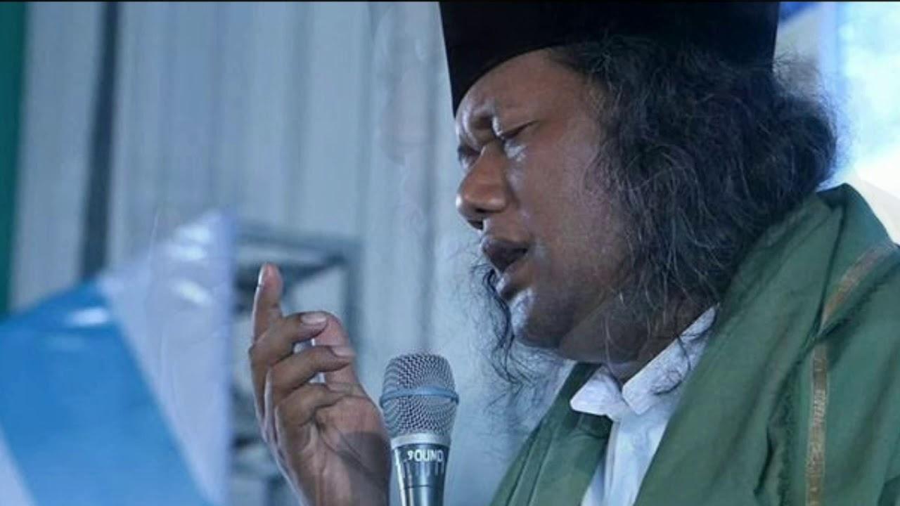 Gus Muwafiq Guyon Kanjeng Nabi Muhammad Sayidina Ali