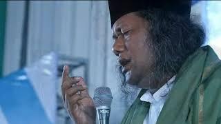 Gus Muwafiq: Guyon Kanjeng Nabi Muhammad & Sayidina Ali
