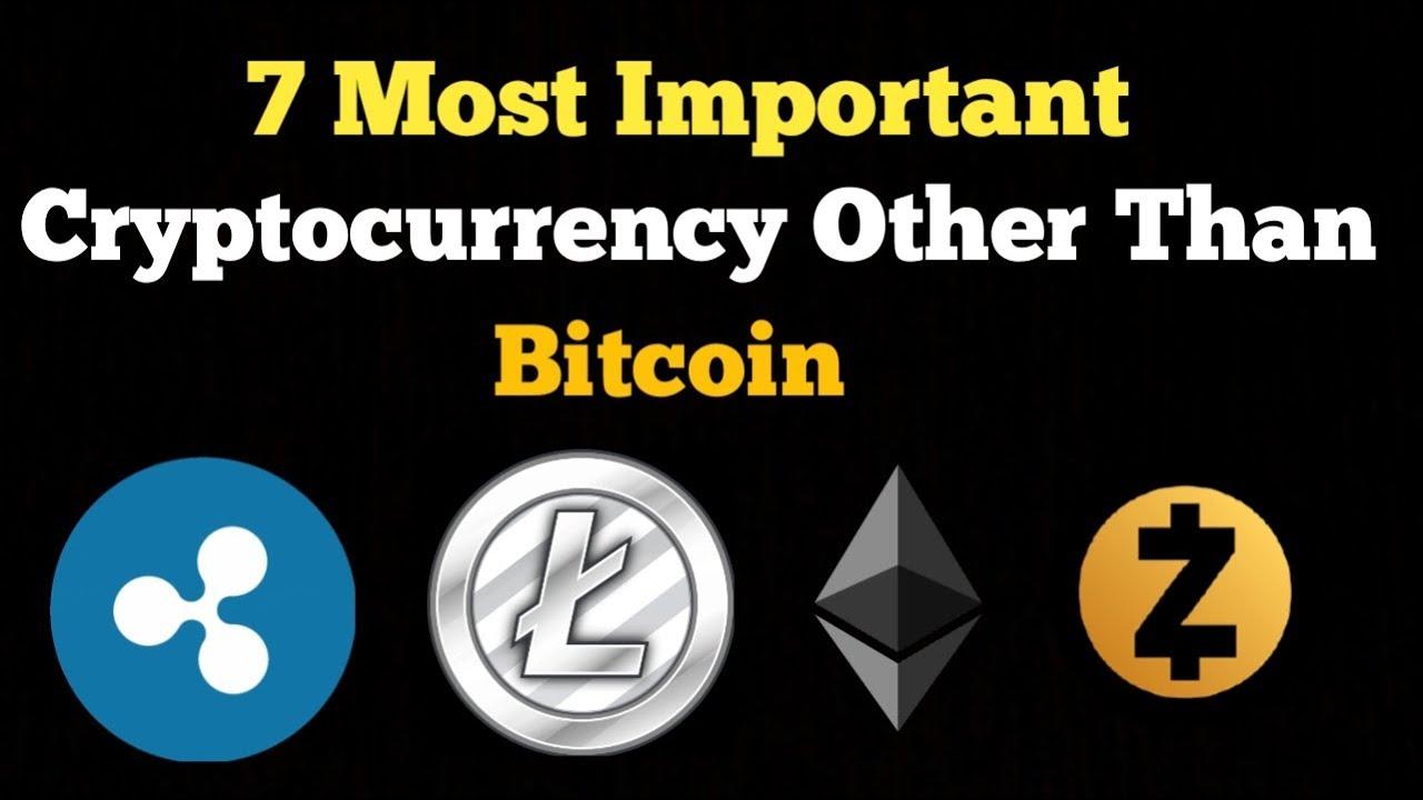 bitcoin tirdzniecbas aktivitte