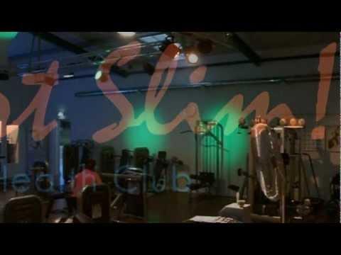 Promo Movie Sport Slim! Health Club 2011.mpg