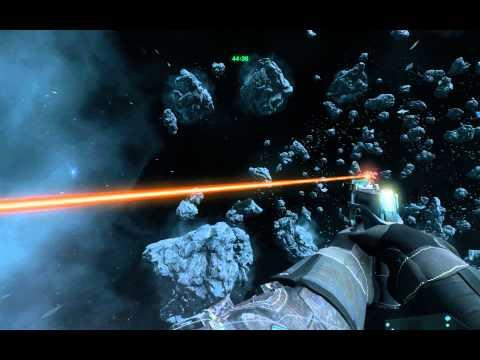 star citizen planetside 1080p hd