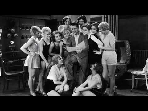Hollywood Musicals of the 20s and 30s Talkin Pictures