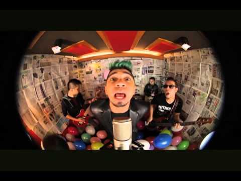 Hookup Tayo Tj Monterde Official Video
