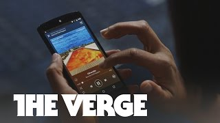 Android M preview: tiny update, big deal