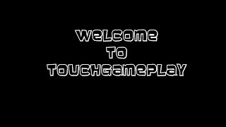 Welcome to TouchGameplay.