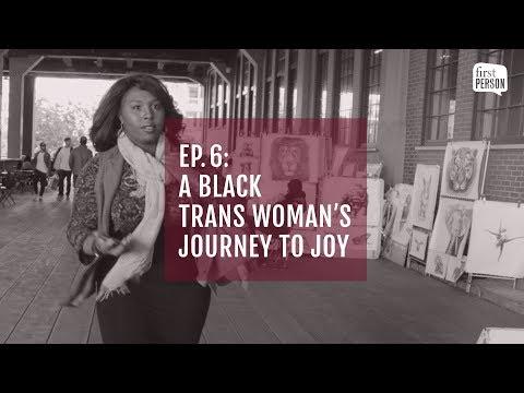 a black woman's journey for colored Women's skechers gowalk revolution ultra - hope 1 color women's skechers gowalk evolution ultra - hope $6200.