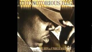 Notorious B.I.G-Juicy [HD]