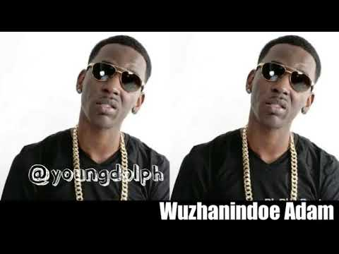 Young Dolph - Go Get Sum Mo (Lyrics)