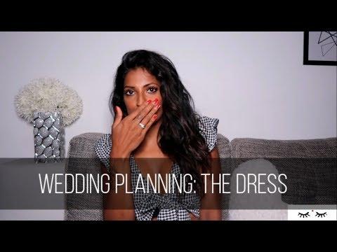 Wedding Planning | Il mio abito da sposa