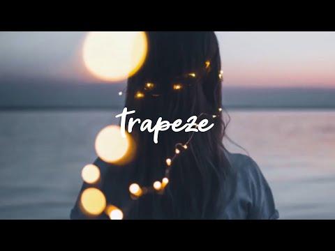 Meg Delacy - Trapeze [Lyrics]