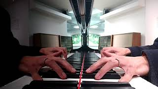 浜松駅で弾いてみた 杏里 悲しみが止まらない 他3曲 杏里 検索動画 24