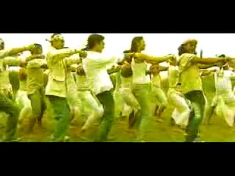 Aah oi aah (Remix) ===by dikhsu...assamese hit song....3gp