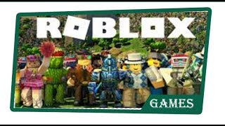 Petama Main Roblox----MAIN ROBLOX