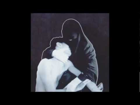 Insulin - Crystal Castles