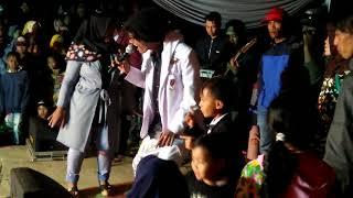 Download lagu Abiel jatnika~live pangalengan~kosipa-7bulan~gawe bareng N25