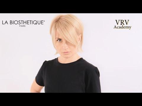 Женские прически и стрижки для тонких и редких волос фото