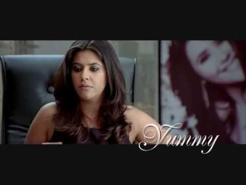 C Kkompany - Balaji's Cast (2)