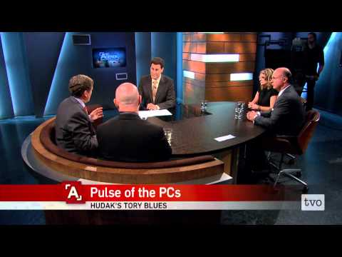 Pulse of the PCs