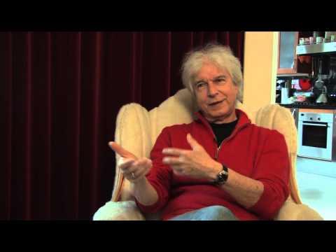 Boudewijn de Groot interview (deel 3)